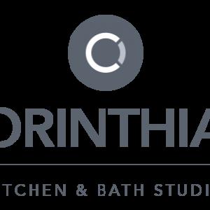Corinthian Kitchens & Bath Studio