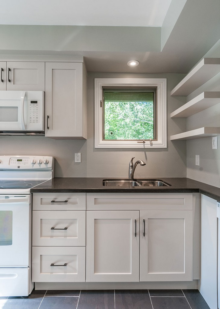 Copyright 2015 king street kitchen all rights reserved - Condo Remodel Corinthian Kitchens